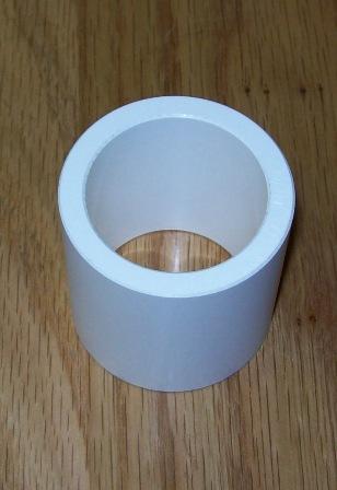 1241364 Ceramic Cylinder 1 5 8 Id