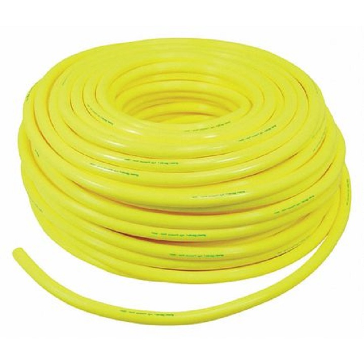 38685 NEON 3/8 ID X 400 FT HOSE  800 PSI W/P As Seen In...