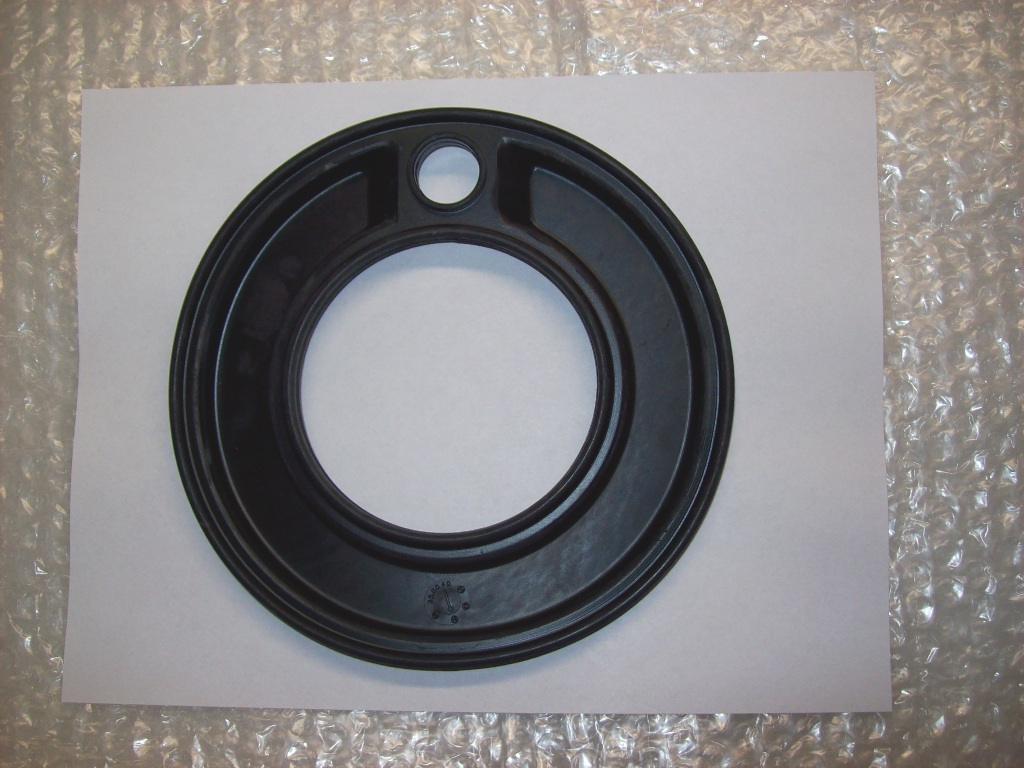 DP-35004034 P/N 3-8152  BALLASTER Diaphragm  DP230, PA908  As Seen In...