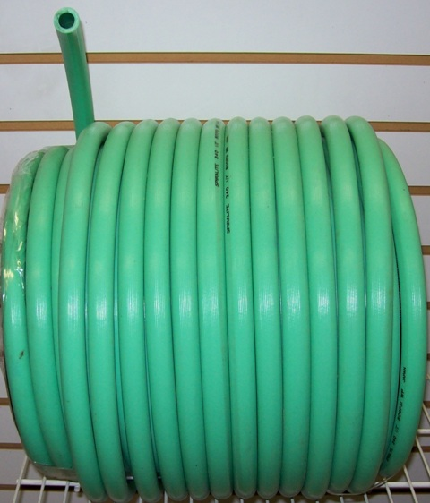 Chemical Spray Hose 1 2 Quot X 300 Ft 800 Psi W P