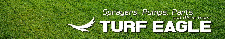 banner-turf2