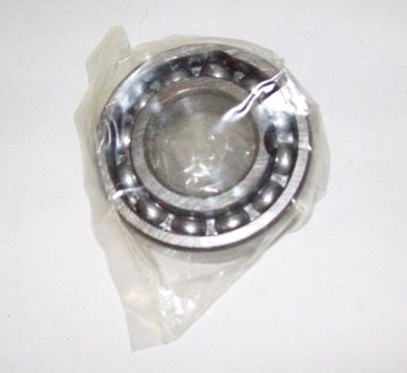R1010,  A04  FMC JOHN BEAN  PUMP  CRANK SHAFT BEARING