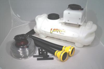 LM1400
