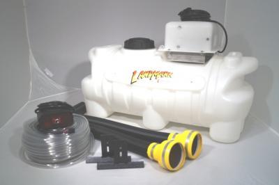 LM2500