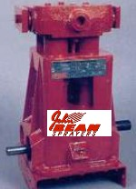 R2020.E04