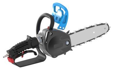 laser-chain-saw